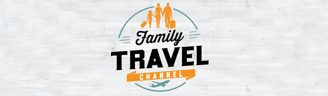 Family Travel Channel